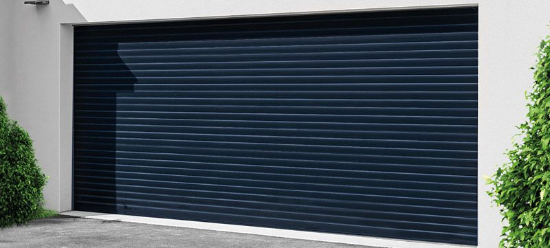 Rolltore Bremen novorol das automatische garagen rolltor udo köhler akustik